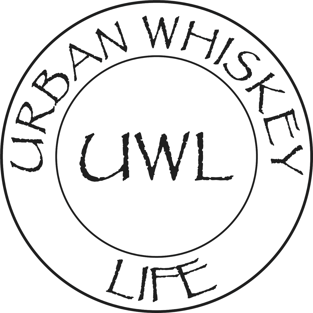 Urban Whiskey Life