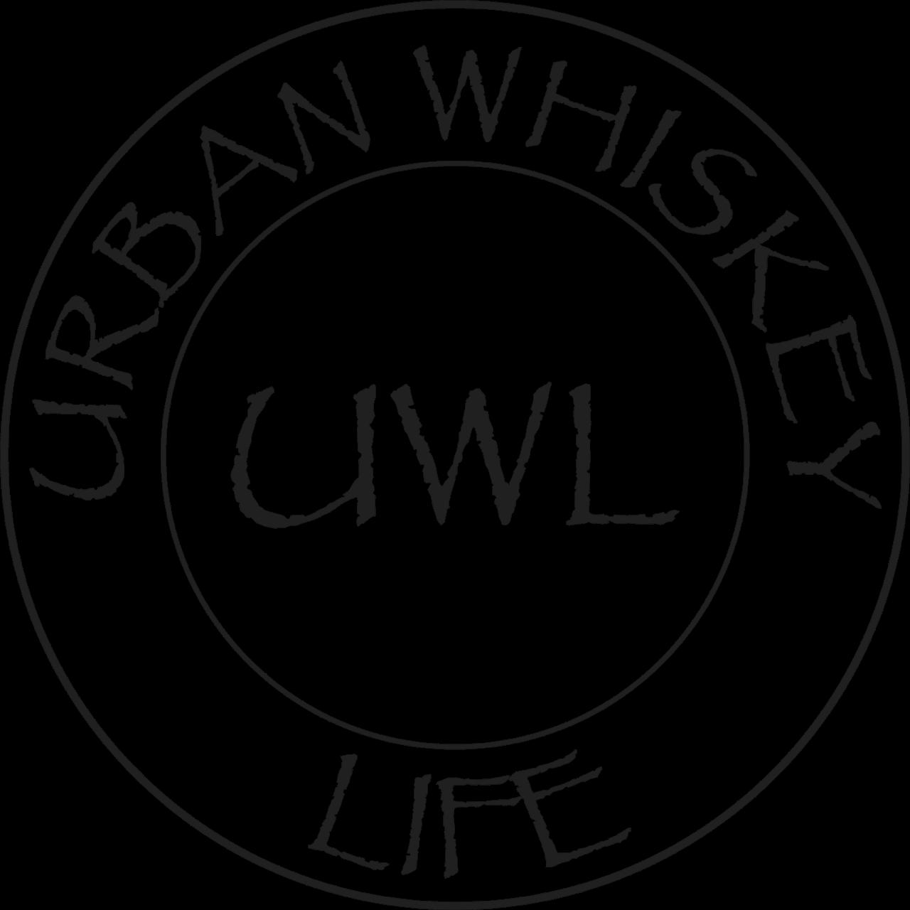 Urban Whiskey Life